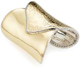John Hardy Palu Kapal Extra Wide Cuff Bracelet