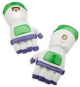 Disney Buzz Lightyear Light-Up Gloves