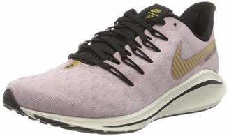 Nike Women's Zoom Vomero 14 Running Shoe