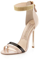 Boutique 9 Doetzen Chain-Ankle Sandal