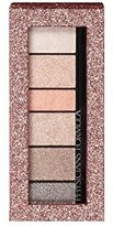 Physicians Formula Shimmer Strips Extreme Shimmer Shadow and Liner, Nude Eyes, 0.12 Ounce