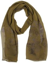 Coast Weber & Ahaus Oblong scarves
