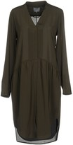 Maiyet Short dresses - Item 34739966