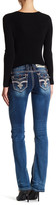 Rock Revival Denim Boot Cut Jean