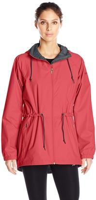 Columbia Women's Arcadia Casual Jacket