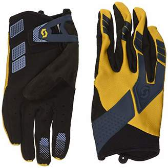Scott 2647506140005 Cold Weather Gloves,X-Small