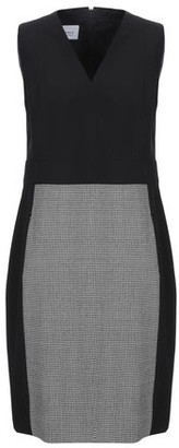 Akris Punto Knee-length dress