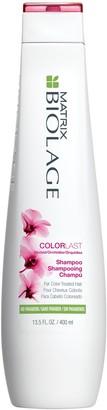 Biolage Colorlast Colour Protect Shampoo 400Ml