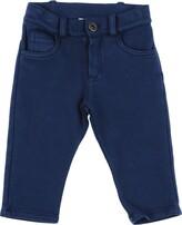 Le Petit Coco Casual pants - Item 13042865