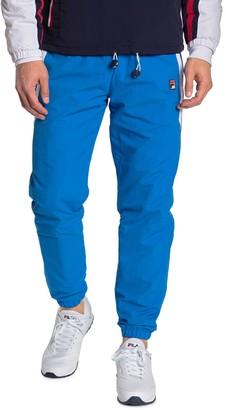 Zella Brickston Wind Drawstring Pants