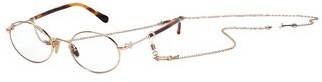 Karen Walker Eyeglass