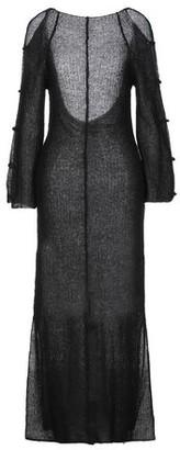 Eckhaus Latta Long dress