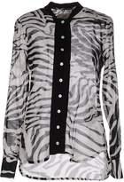 Coast Weber & Ahaus Shirts - Item 38566996