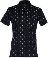 Neil Barrett Polo shirts - Item 12029210