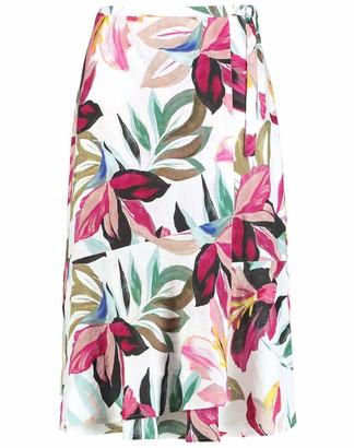 Gerry Weber Women's 310029 Skirt
