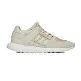 adidas originals - Eqt support ultra cny sneakers