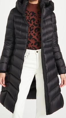 Soia & Kyo Lita Coat