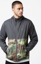 Volcom Ermont Zip Jacket