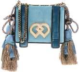 DSQUARED2 Shoulder bags - Item 45368556