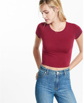 Express one eleven tiny tee