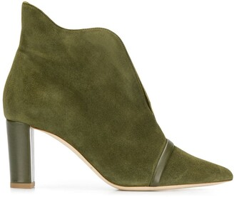 Malone Souliers Clara boots