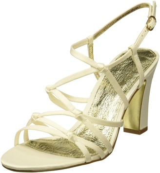 Adrianna Papell Women's Adelson Pump