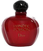 Christian Dior Hypnotic Poison Eau de Toilette Spray