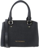 Tru Trussardi Handbags - Item 45380925