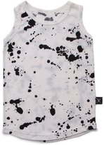 Nununu Kids Splash Tank Top