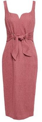 Rebecca Vallance 3/4 length dress