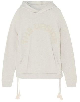 The Upside Sweatshirt