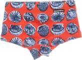 Dolce & Gabbana Swim trunks - Item 47200470