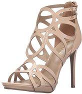 Report Women's Triton Dress Sandal