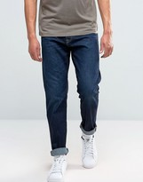 Edwin ED-45 Tapered Jeans