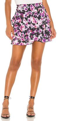 IRO Sprink Skirt