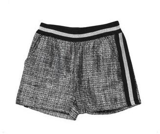 Le Volière LE VOLIERE Shorts