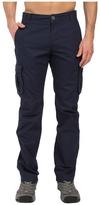 Columbia Chatfield RangeTM Cargo Pants