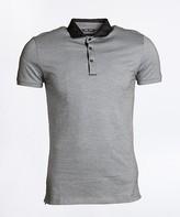Antony Morato Oxford Polo Shirt