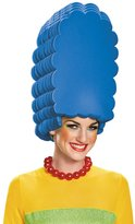 Disguise Women's Marge Costume Wig