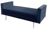 Skyline Furniture Handcrafted Daybed