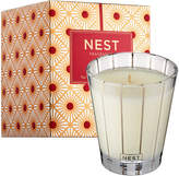 Nest Sugar Cookie Scented Candle