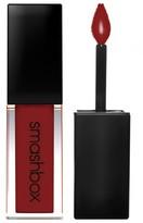Smashbox Always On Matte Liquid Lipstick - Babe Alert