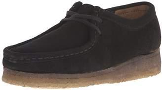 Clarks Women's Wallabee Boot