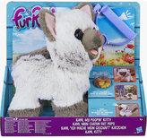 FurReal My poopin' kitty