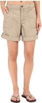 Carhartt Relaxed Fit El Paso Shorts