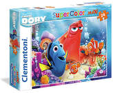Disney Finding Dory 24 Maxi Piece Puzzle