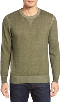 AG Jeans Men's Mace Crewneck Sweater