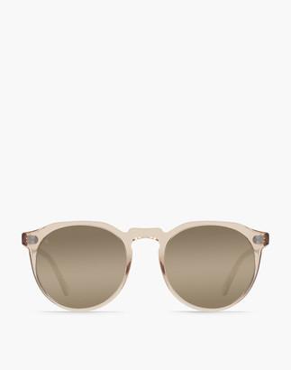 Madewell Raen Remmy 52 Sunglasses