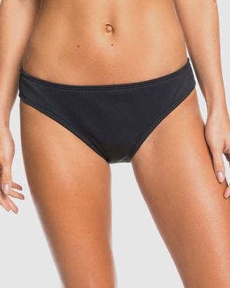 Roxy Womens Mind Of Freedom Full Separate Bikini Pant