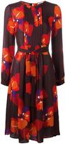 P.A.R.O.S.H. 'Satoko' dress - women - Silk - XS